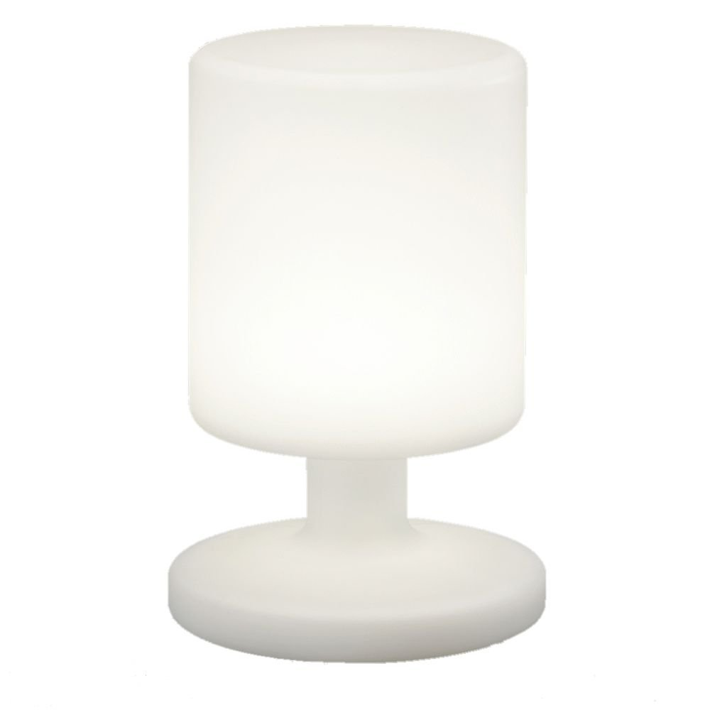 Tafellamp Brightness wit