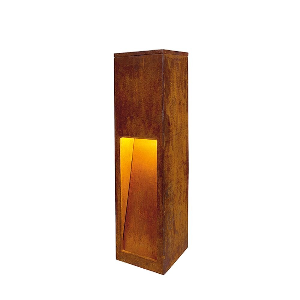 landelijke buitenlamp kopen online internetwinkel. Black Bedroom Furniture Sets. Home Design Ideas