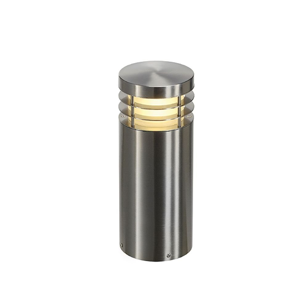 Dana 40 Round edelstaal Tuinlamp