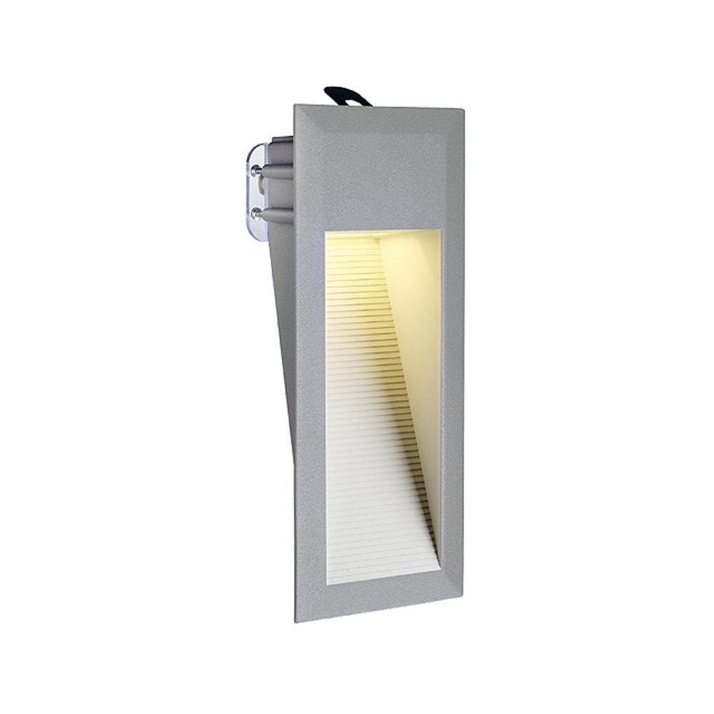 lampen lampen buitenverlichting. Black Bedroom Furniture Sets. Home Design Ideas