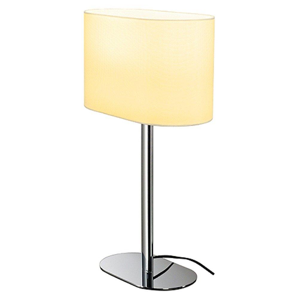 SLV Soprana TL-1 Witte Tafellamp