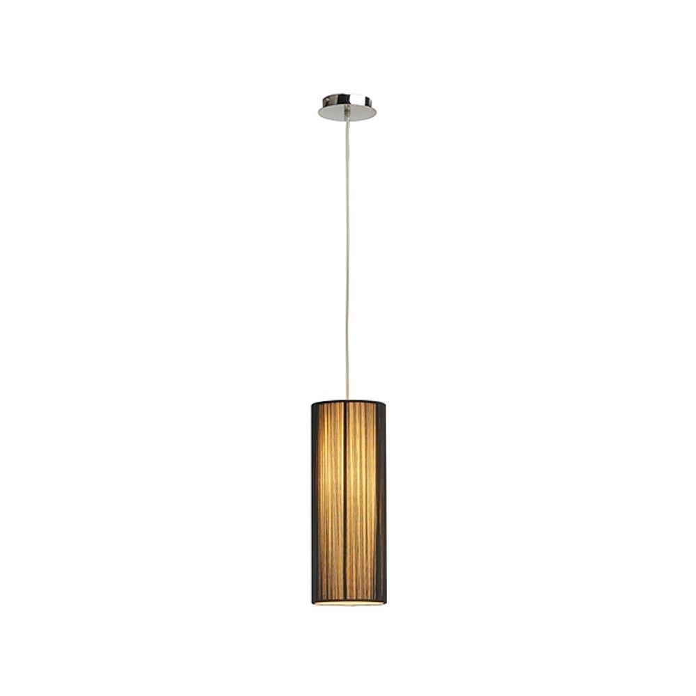 Mooie hanglamp LASSON-1