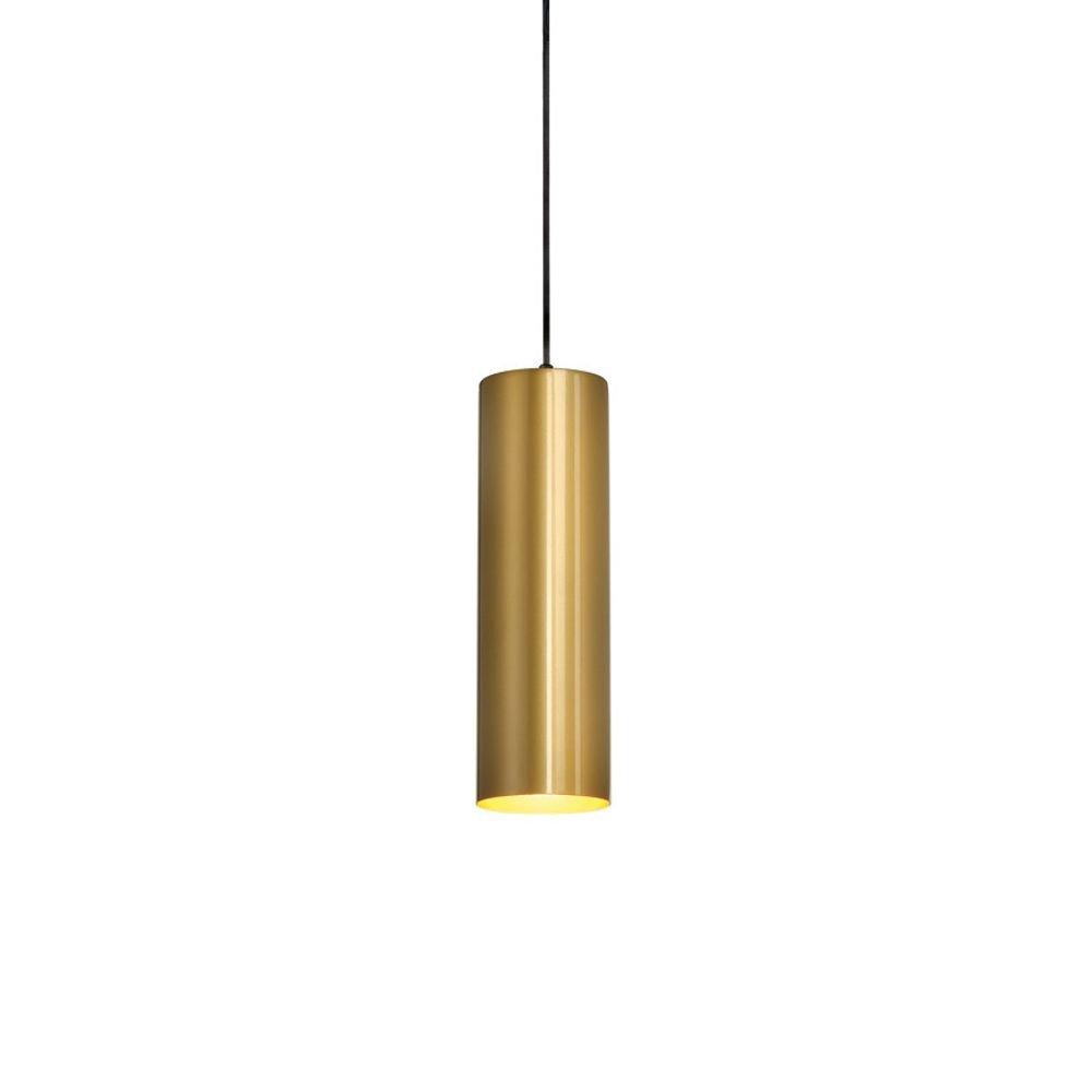 SLV - verlichting Mooie hanglamp Enola SLV. 149387