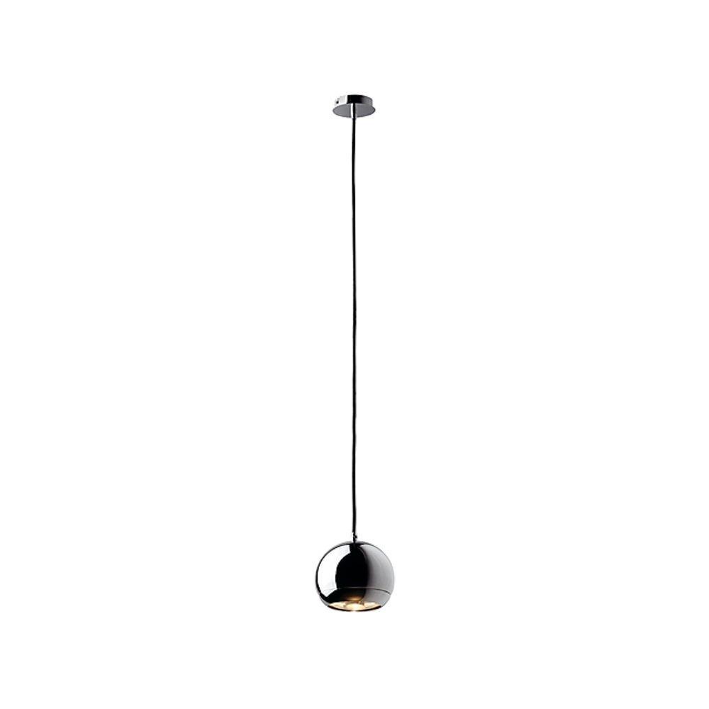 Mooie hanglamp LIGHT EYE