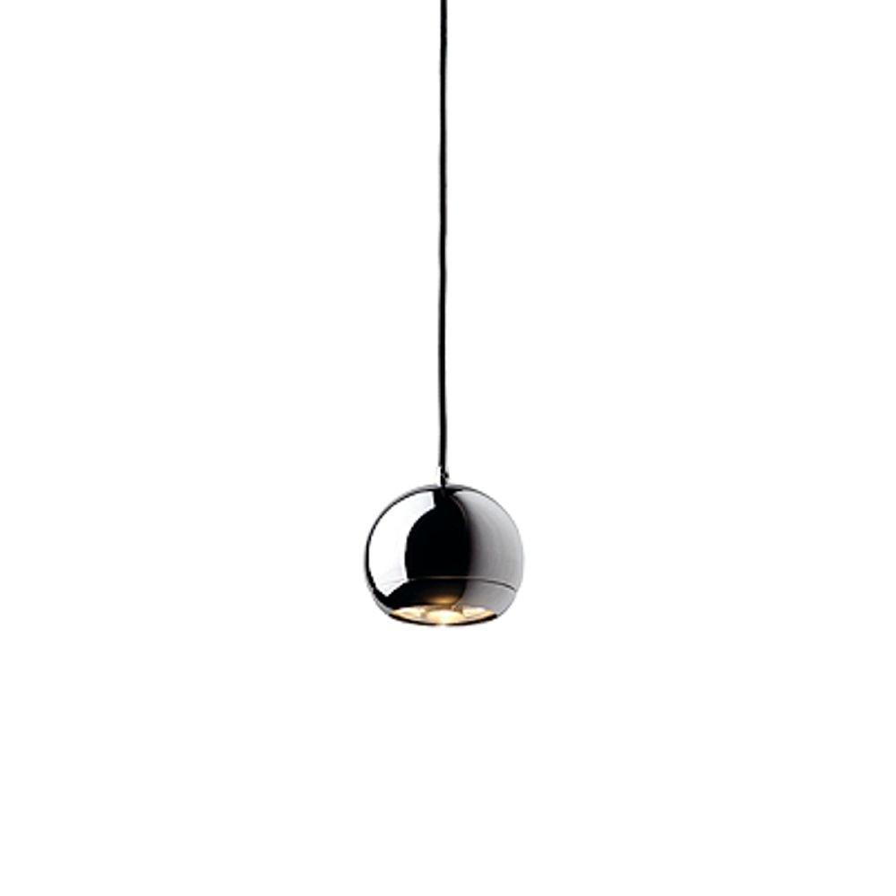 SLV - verlichting Mooie hanglamp Light Eye SLV. 133482