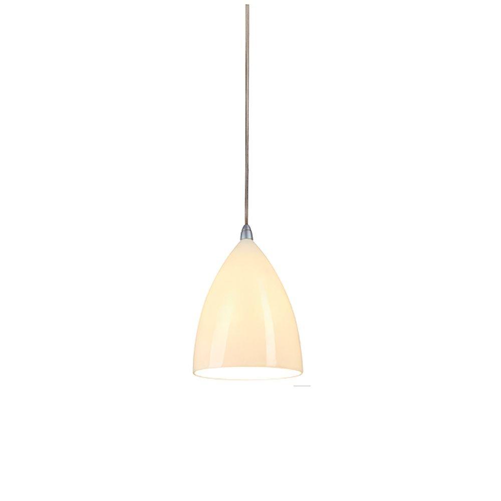 SLV - verlichting Mooie hanglamp Tonga 4 SLV. 133444