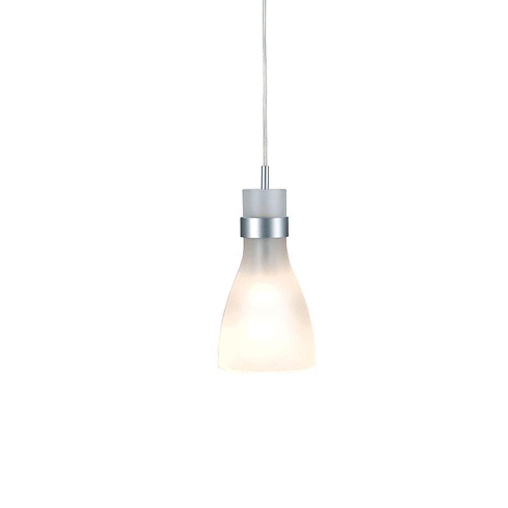 SLV - verlichting Mooie hanglamp Biba 3 SLV. 133464