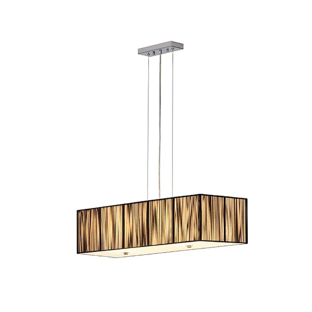 LASSON moderne hanglamp
