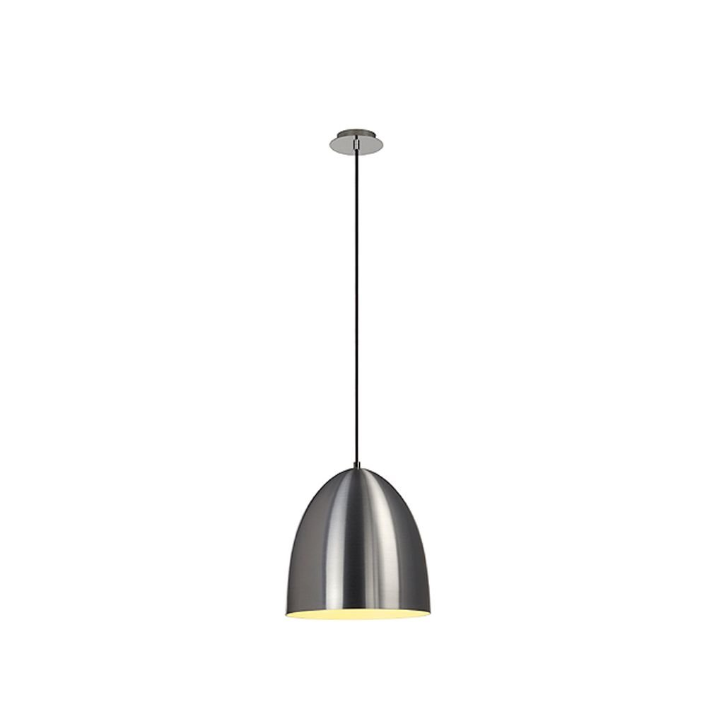 SLV - verlichting Hanglamp Para Cone 30 SLV. 133015