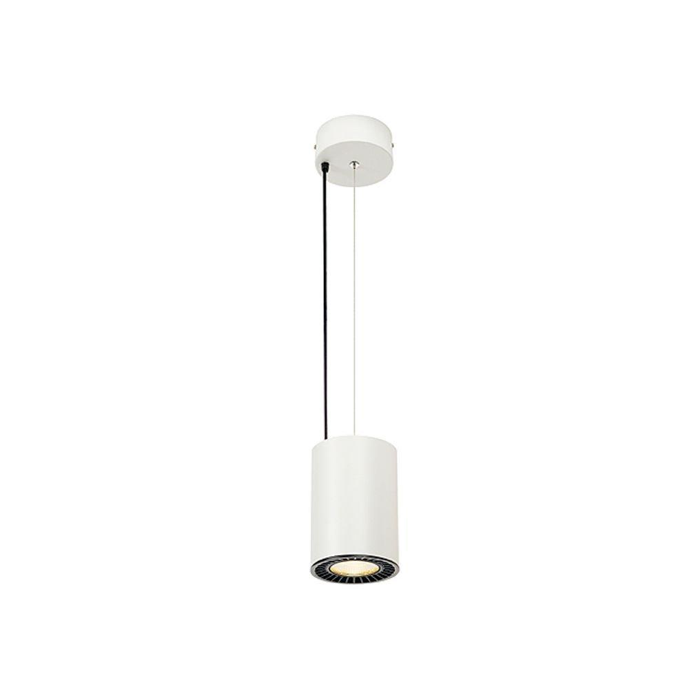 SLV - verlichting Hanglamp Supros PD SLV. 133101