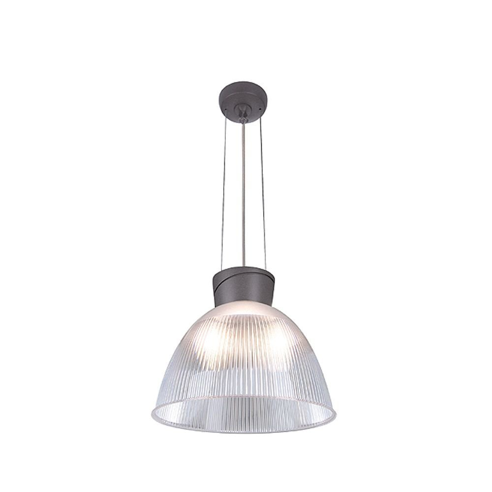 Industrie lampen op deco outletshopcenter for Lampen industrie