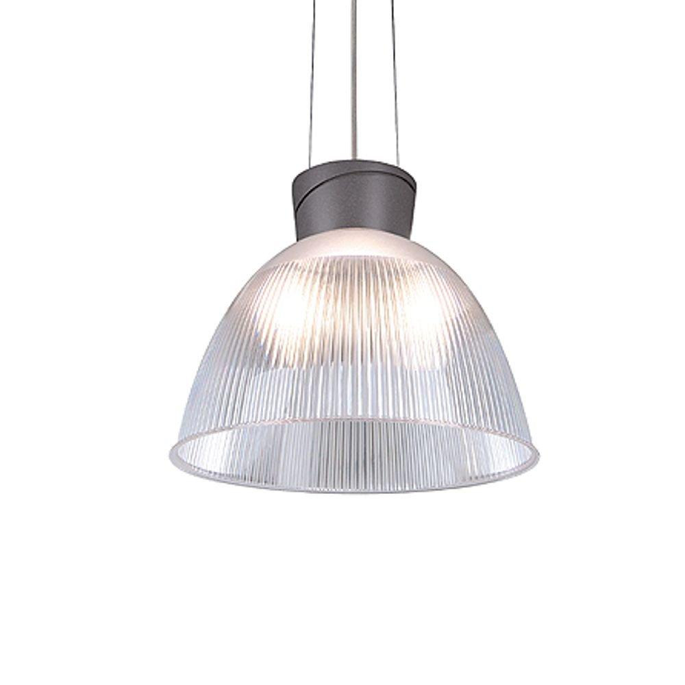 SLV - verlichting Hanglamp Para Dome 2 E27 SLV. 165100