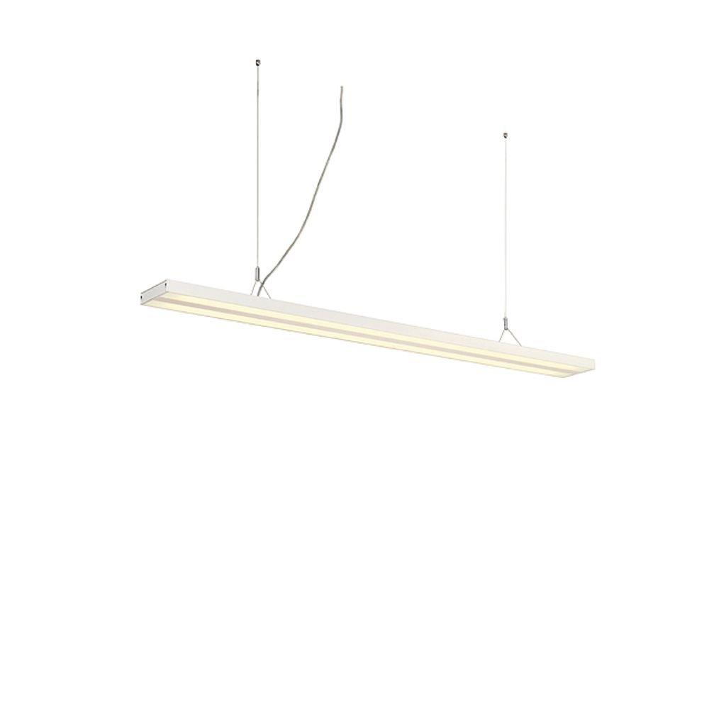 SLV - verlichting Hanglamp Kuno SLV. 160831