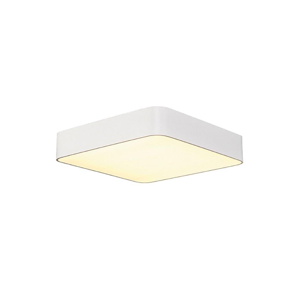 SLV - verlichting Vierkante lamp Medo 60 Square SLV. 133821
