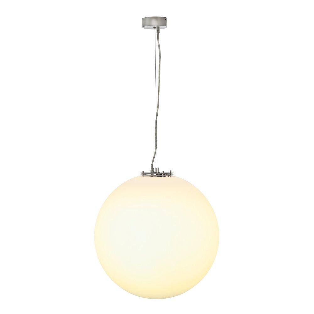 Hanglamp Rotoball 40 design van SLV - verlichting kopen   LampenTotaal