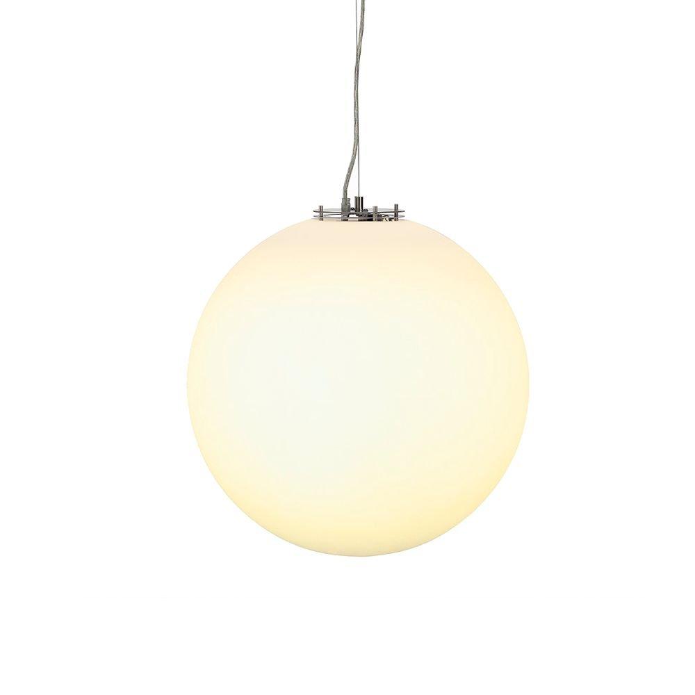 SLV - verlichting Hanglamp Rotoball 40 design SLV. 165410