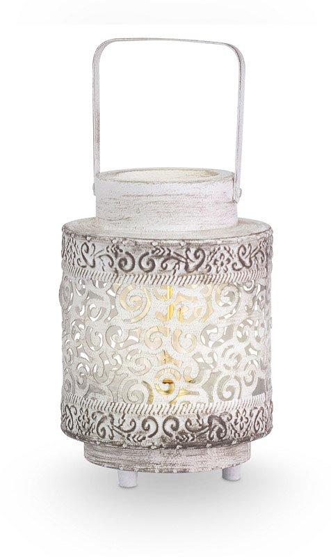Eglo Tafellamp Talbot