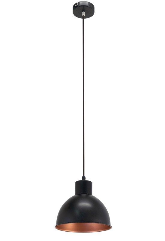 https://www.lampentotaal.nl/images/42167-115589-hanglamp-truro-1-eglo.jpg