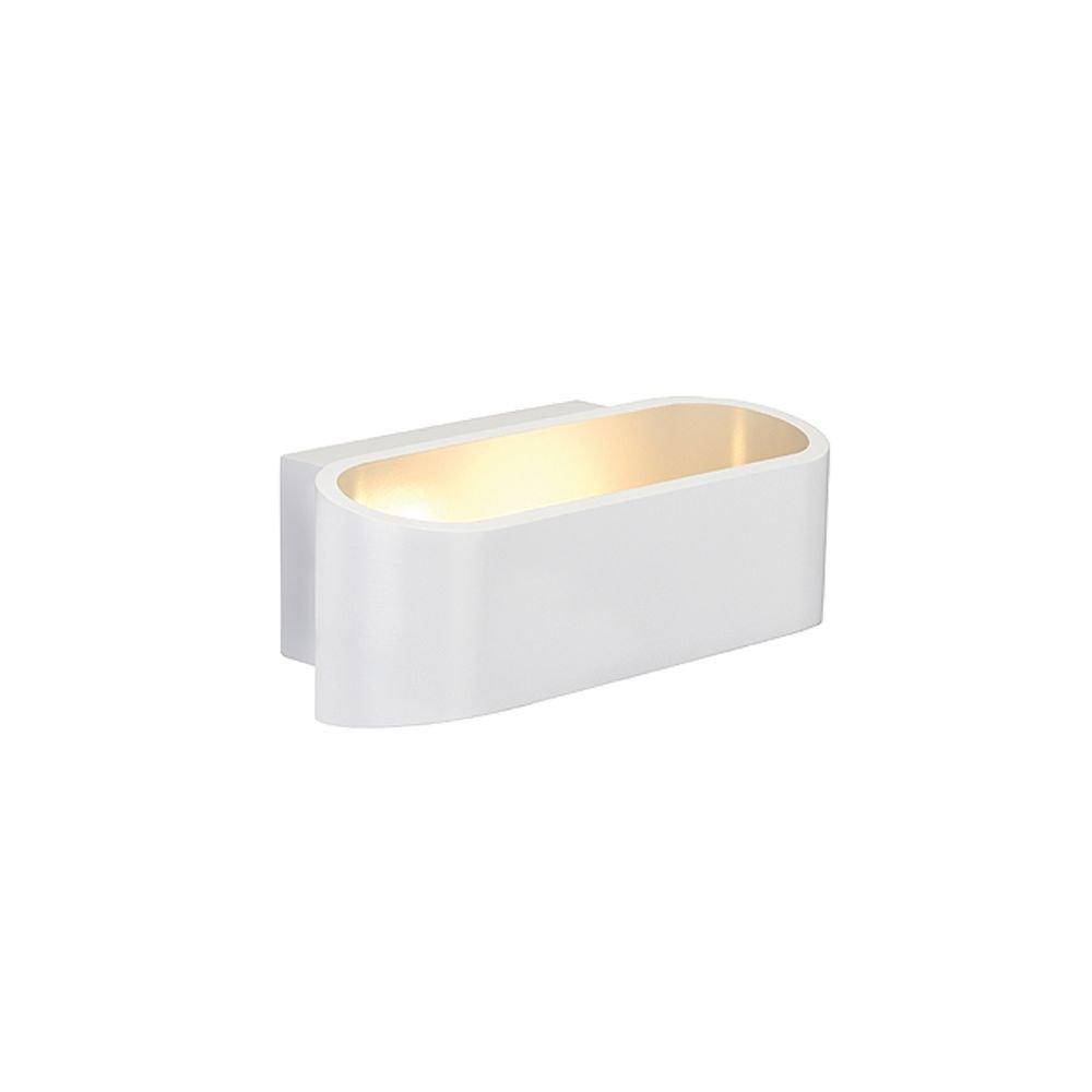 SLV - verlichting Led wandlamp Asso modern SLV. 151311