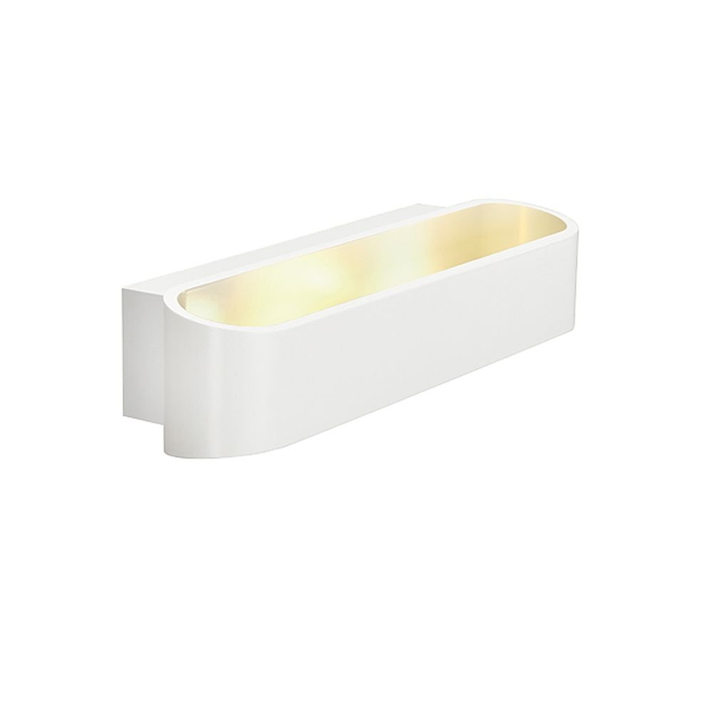 SLV - verlichting Led wandlamp Asso 300 modern SLV. 151271