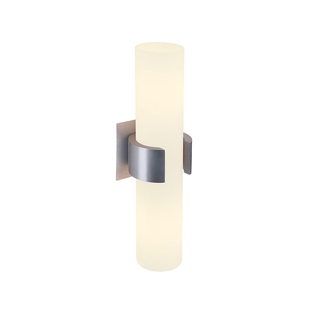SLV - verlichting Wandlamp Dena 2 SLV. 147529