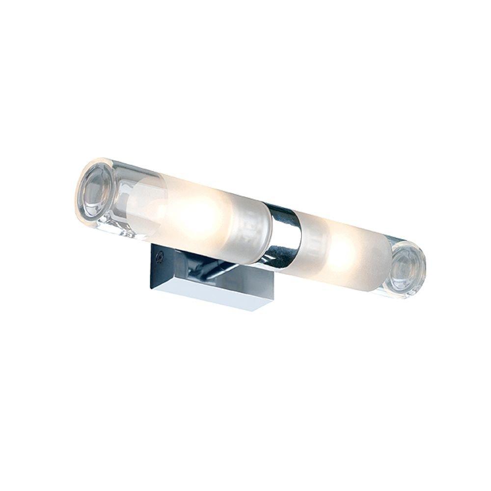 SLV - verlichting Wandlamp Mibo Wall Up-Down SLV. 151282