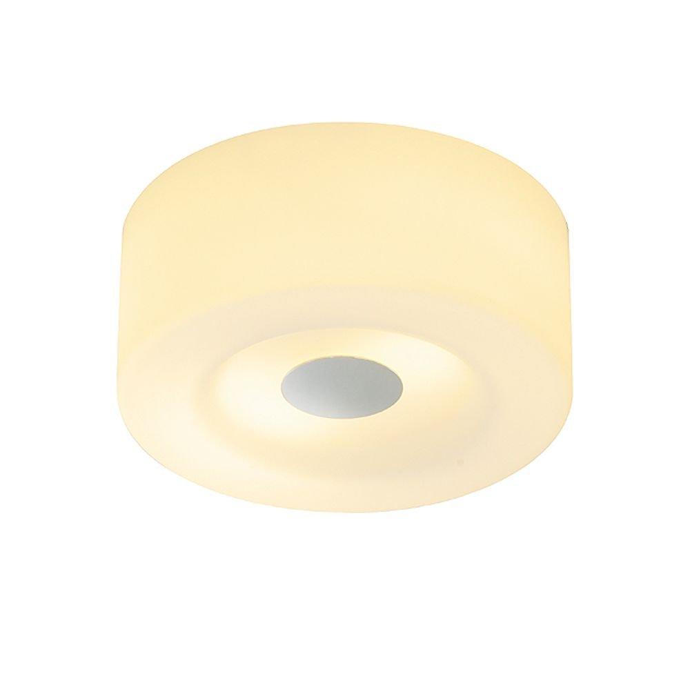 SLV - verlichting Plafondlamp Malang CL-1 SLV. 146942