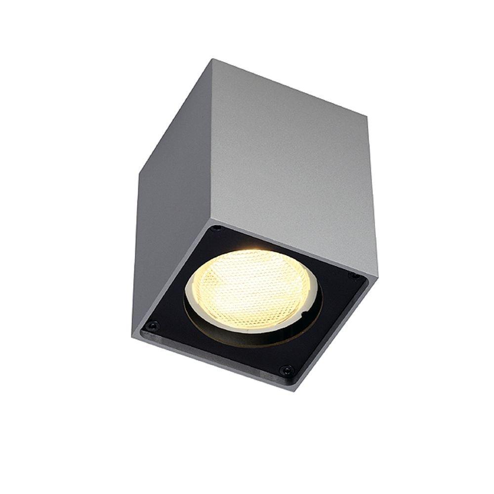 ALTRA DICE designplafondlamp