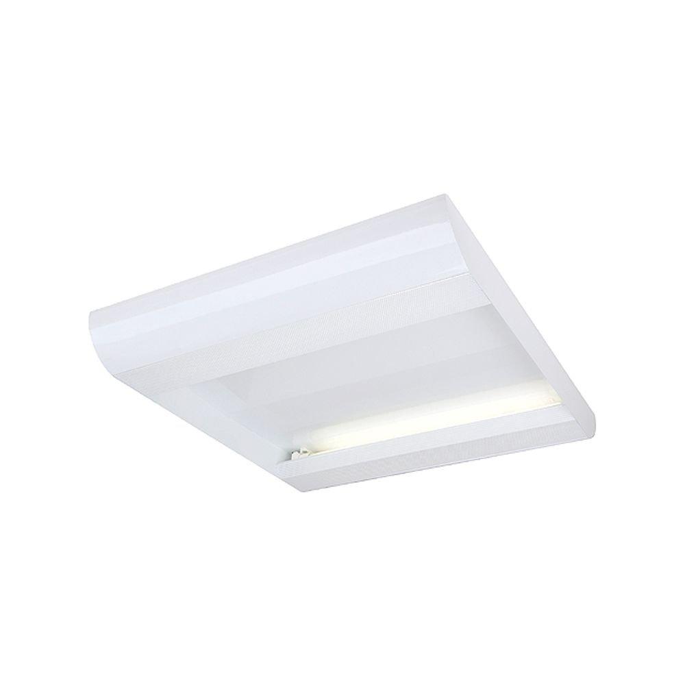 SLV - verlichting Plafondlamp TC Indi 255 SLV. 160791