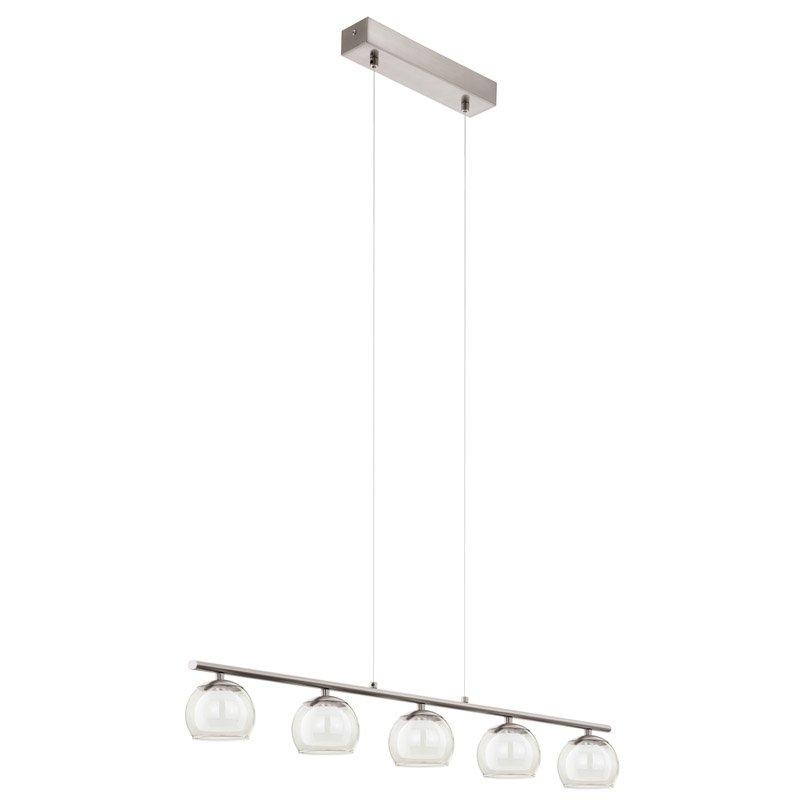 Eglo Design hanglamp Ascolese Eglo 94319