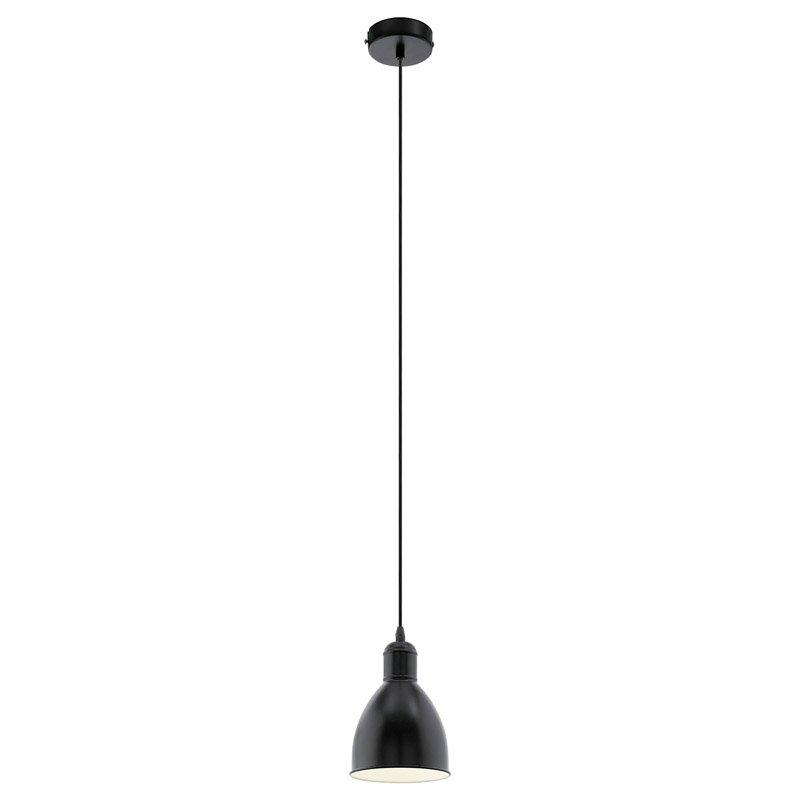 ▷ Eglo verlichting hanglamp kopen? | Online Internetwinkel