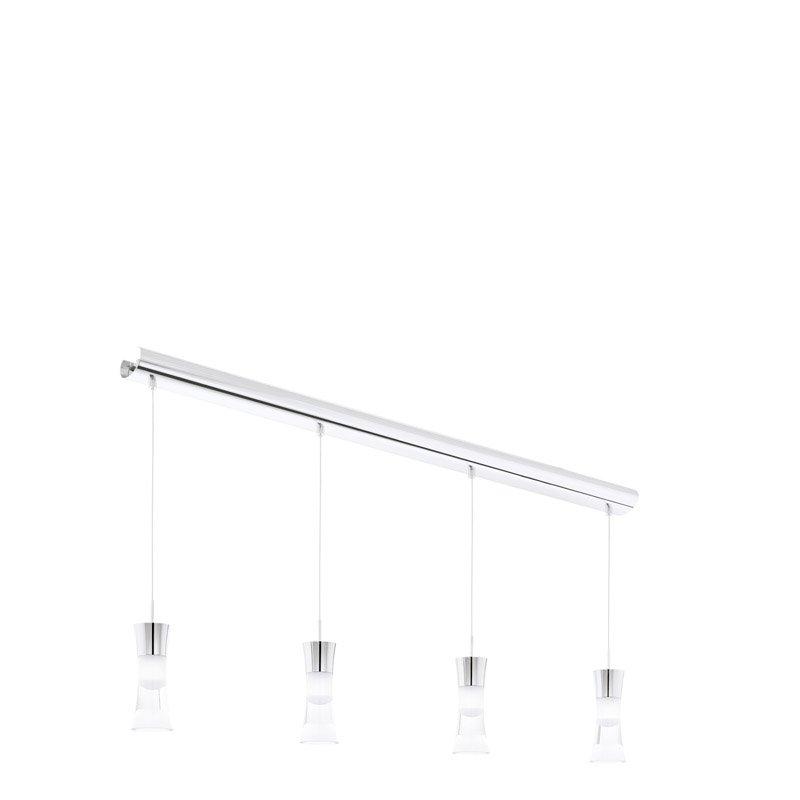 Eglo Design hanglamp Pancento Eglo 94358