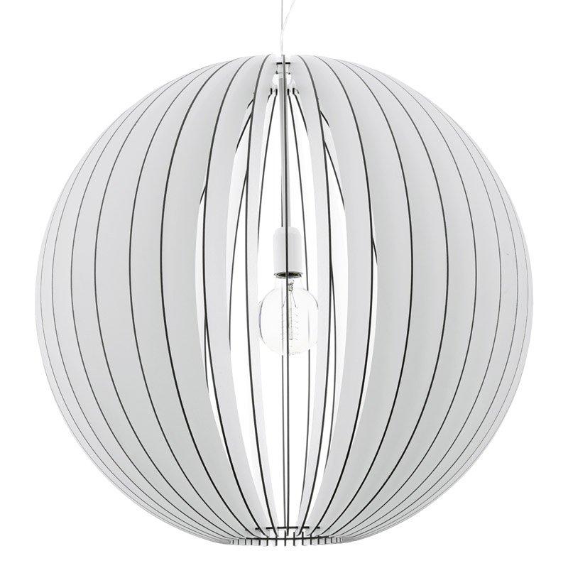 Eglo Landelijke hanglamp Cossano Eglo 94441