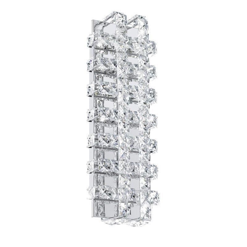 Eglo Design wandlamp Lonzaso Eglo 94316