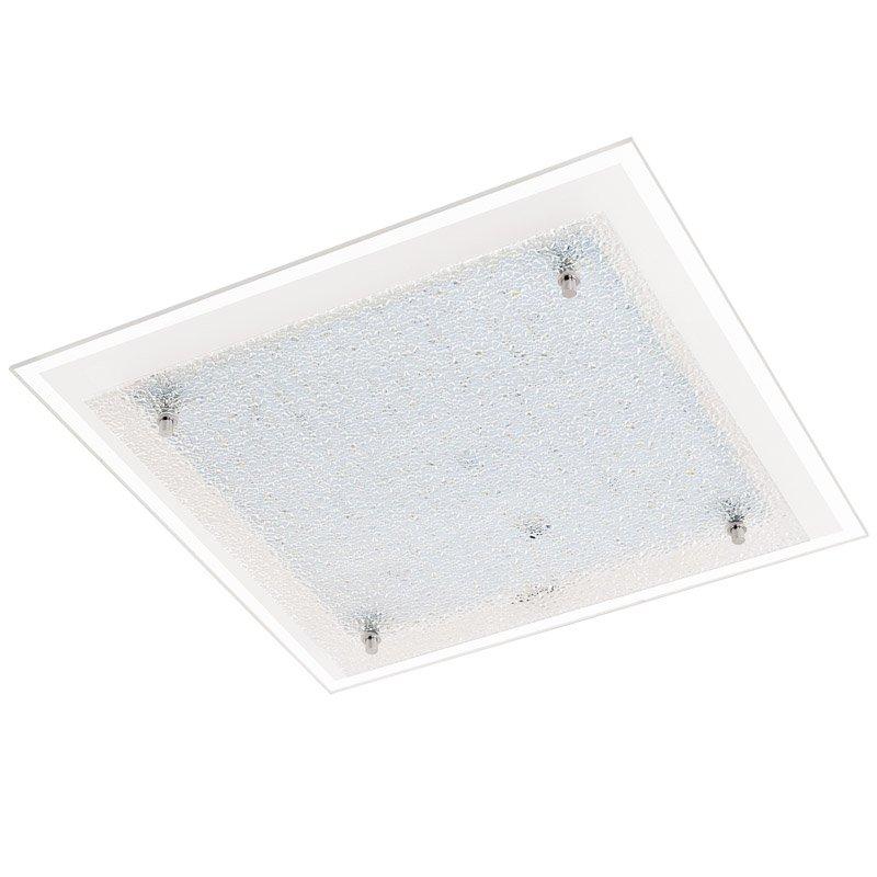 Eglo Design plafondlamp Priola Eglo 94447