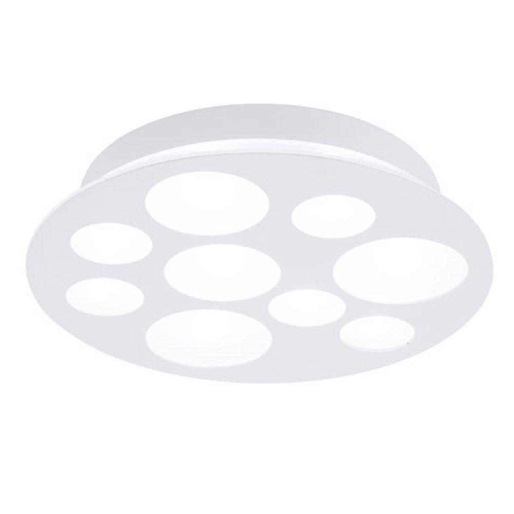 Eglo Design plafondlamp Pernato Eglo 94588