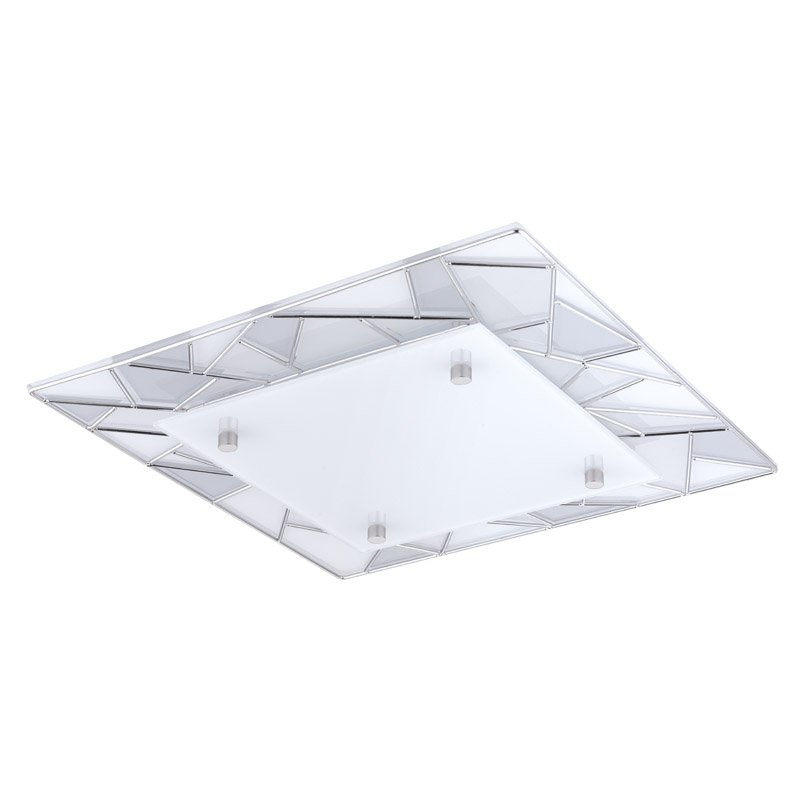Eglo Design plafondlamp Pancento Eglo 94581