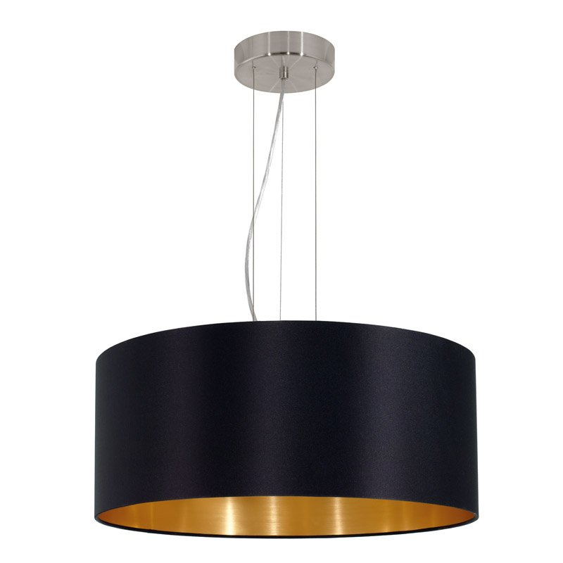 Hanglamp marianne