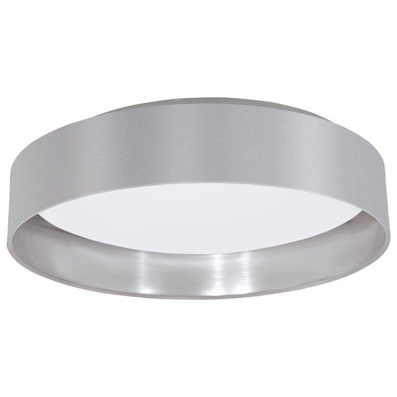 Eglo Landelijke plafondlamp Maserlo Eglo 31623
