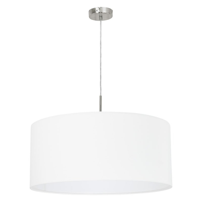 Eglo Landelijke hanglamp Pasteri Eglo 31575