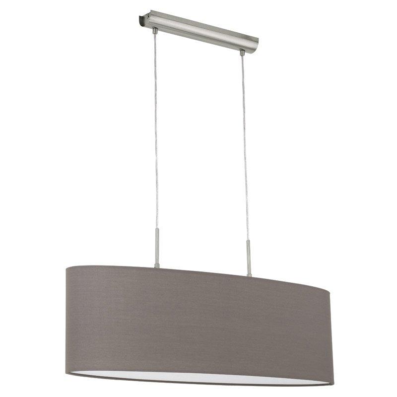 Eglo Landelijke hanglamp Pasteri Eglo 31583