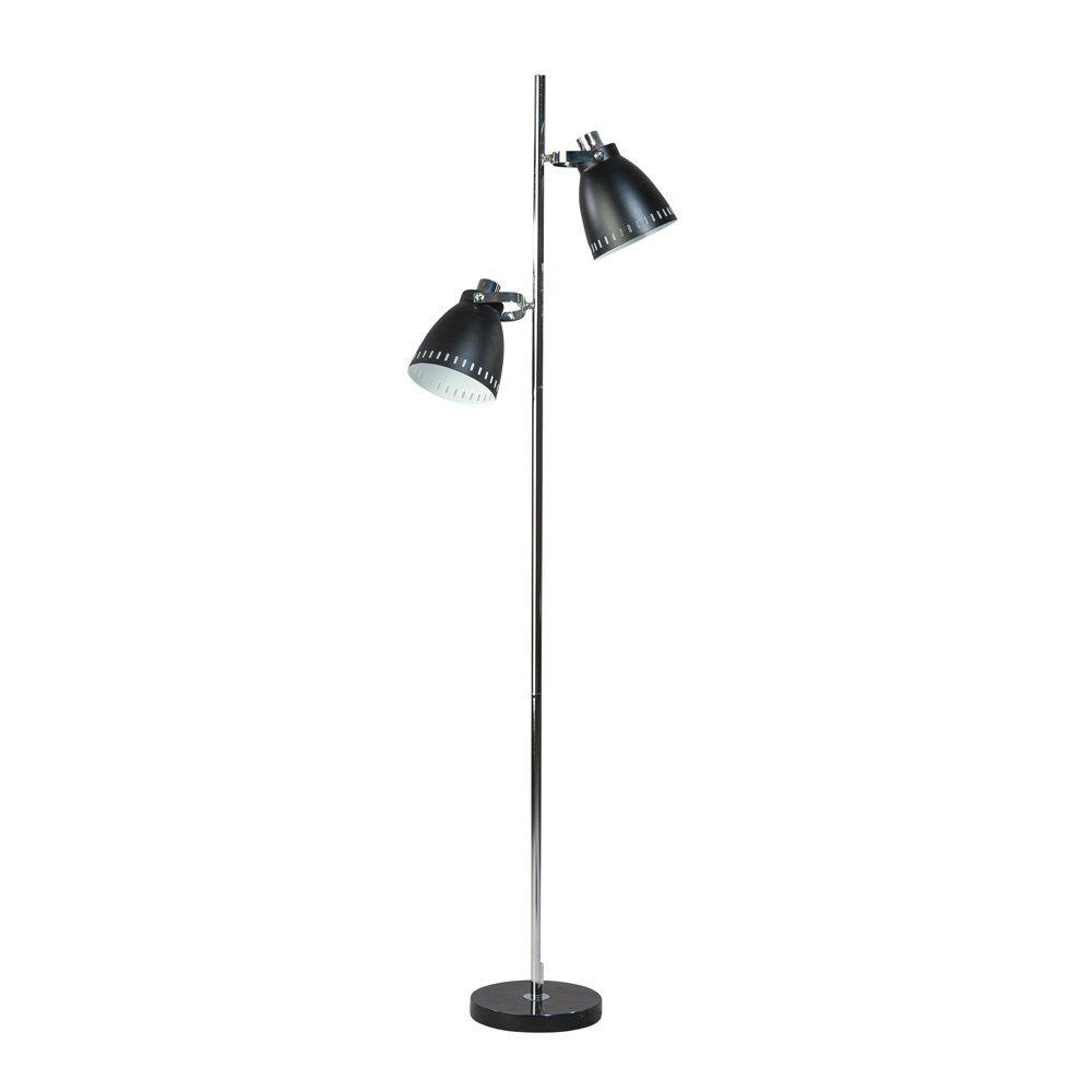 ETH Landelijke vloerlamp Acate Eth. 05-VL8244-30