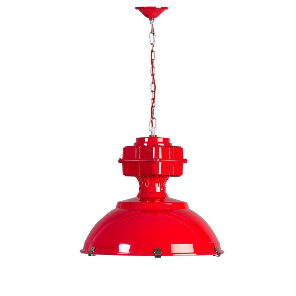 MANDURIA Hanglamp by EXPO 05-HL4345-32