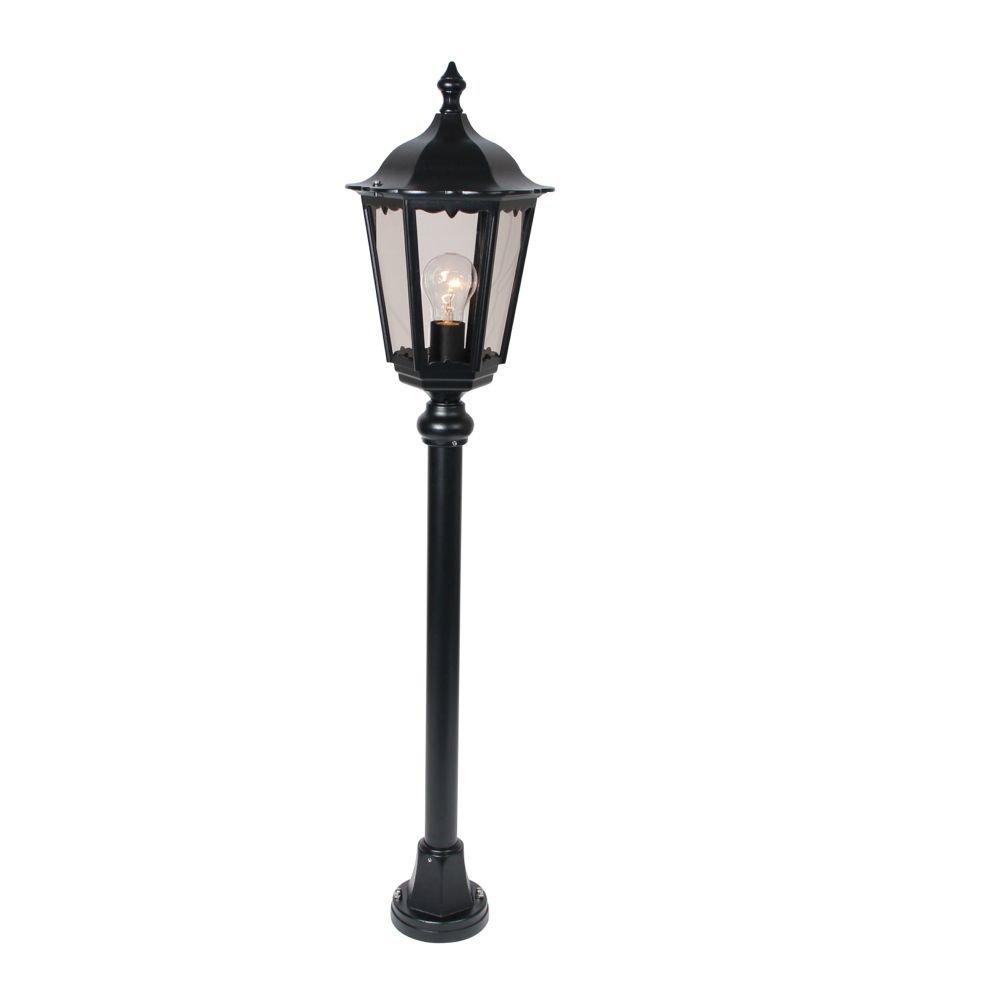 Franssen Klassieke buitenlamp Cartella Fr. FL2067