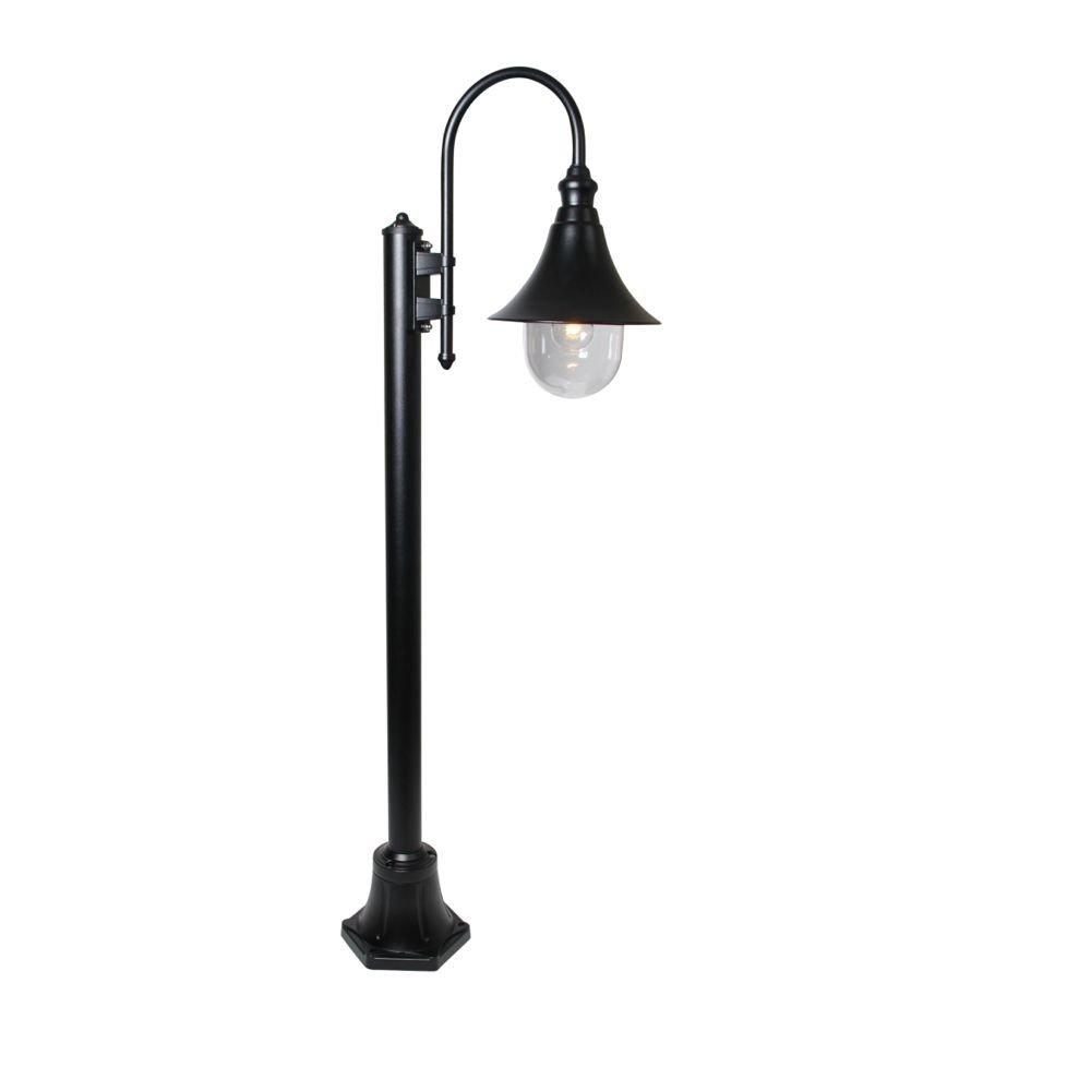 Franssen Klassieke staande lamp Calice Fr. FL700