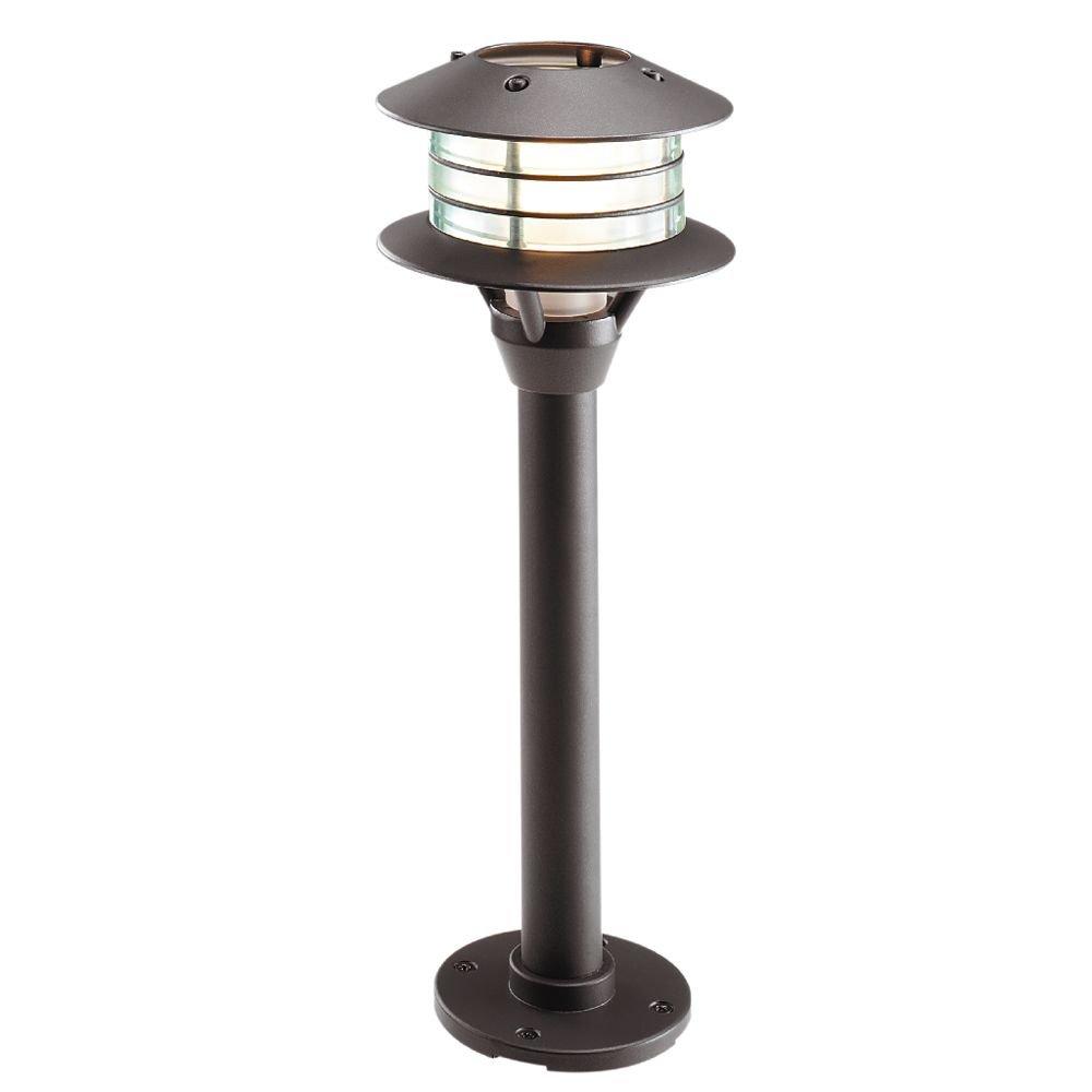 Tuinverlichting Rumex 12V led van GardenLights kopen   LampenTotaal