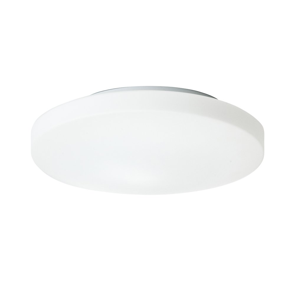 ESPRIT Plafonniere by EXPO 05-6071-31