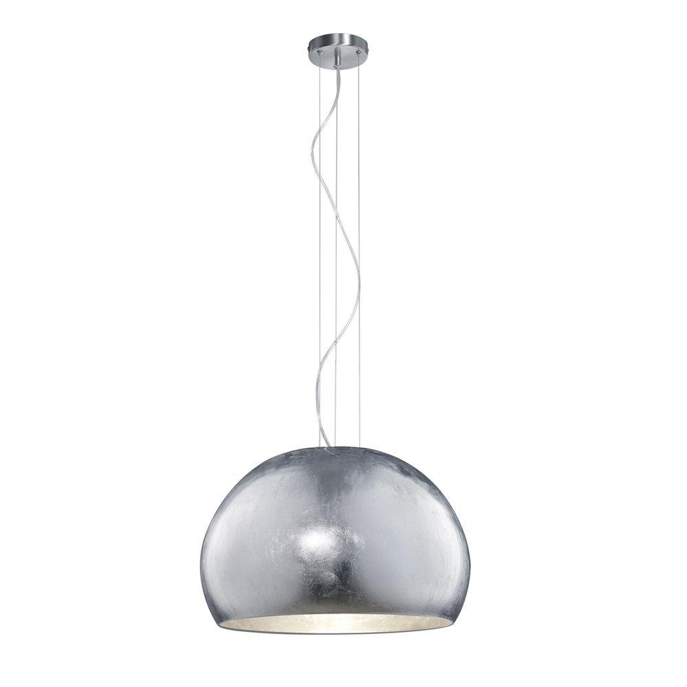 ONTARIO Hanglamp LifeStyle by Trio Leuchten 315200189