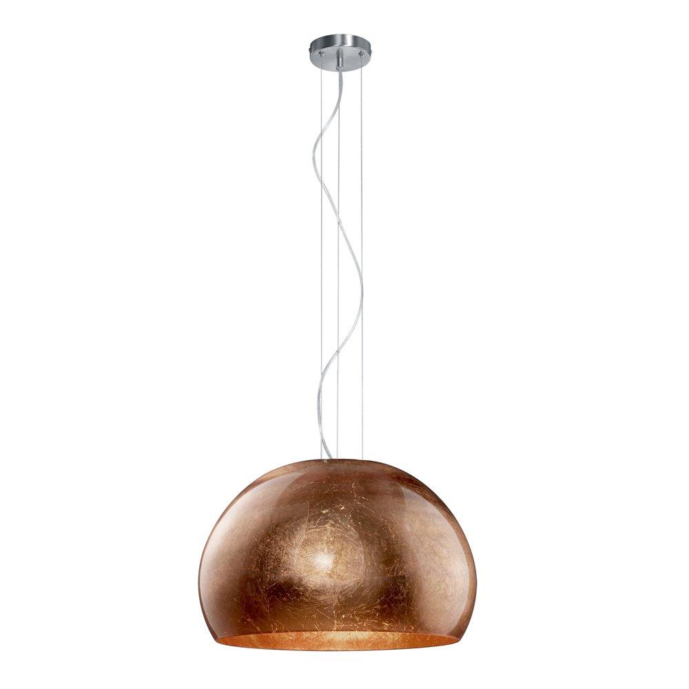 ONTARIO Hanglamp LifeStyle by Trio Leuchten 315200109