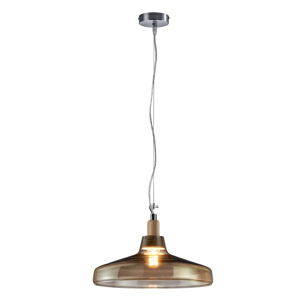 DOVER Hanglamp LifeStyle by Trio Leuchten 304900100